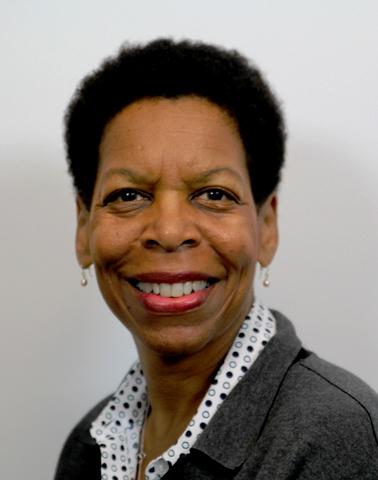 Barbara Hines - MA, LPC