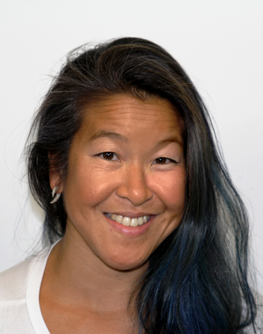 Deborah Teng