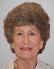 Judy Kabus - PhD, LPC