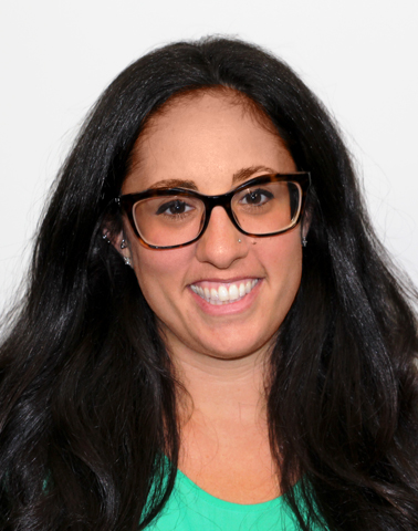 Lauren Greenberg - MSW, LCSW