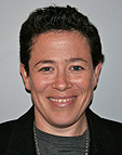 Leora Perlman