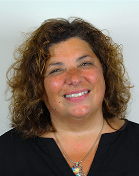Susan Menahem - Clinical Director