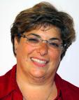 Susan Menahem