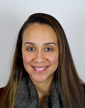 Vanessa Latouche